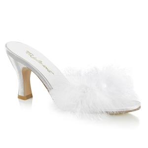 prezzo di strada in vendita all'ingrosso super speciali Pantofole preparazione - Organizzazione matrimonio - Forum ...