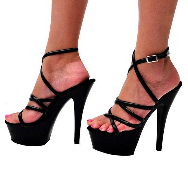 Scarpe Tacco 15 Cm Online