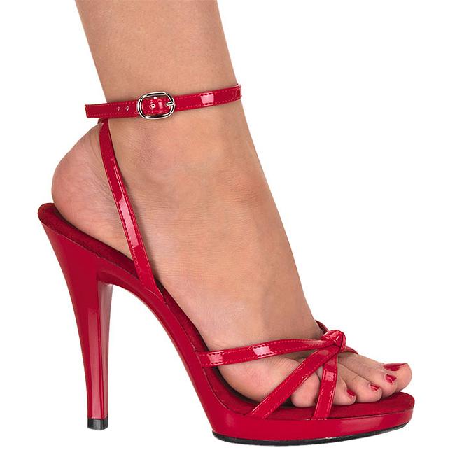 Scarpe Tacchi Altissimi Online