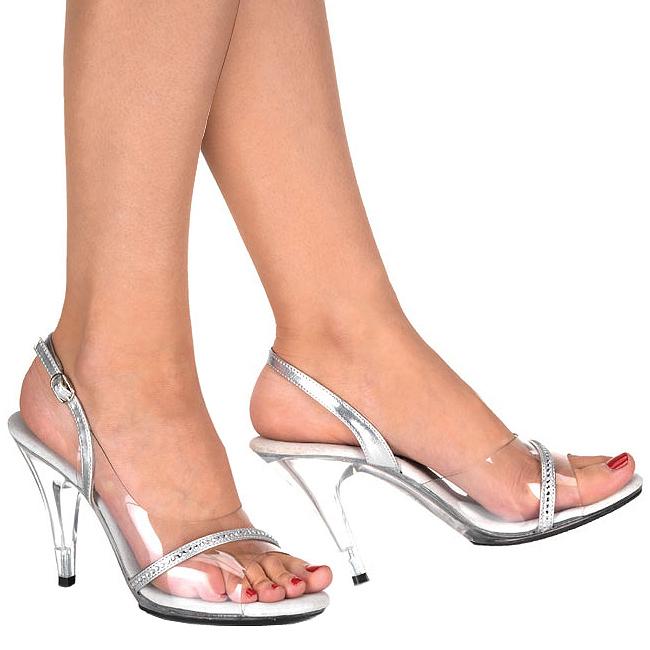 10 Sandali Con Sandali Donna Tacco Donna QsrdtChx
