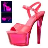 dfedb937f843 sexy high heel shoes tacchi alti platform high heels women s shoes ...